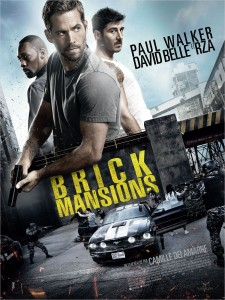 Brick_mansion_s
