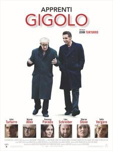 apprenti_gigolo
