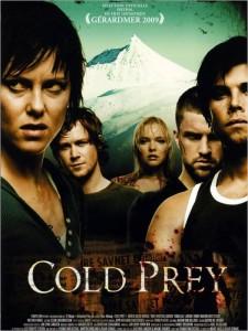 cold_prey