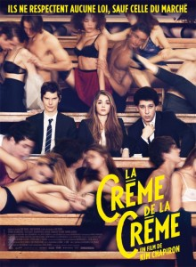 la_creme_de_la_creme