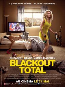 blackout_total