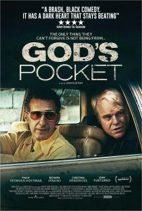 god_s_pocket
