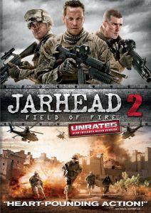 jarhead_2