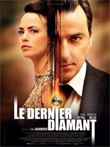 le_dernier_diamant