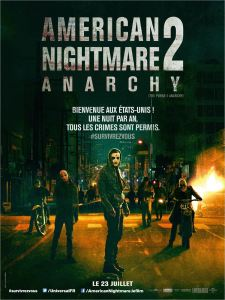 american_nightmare_2_anarchy