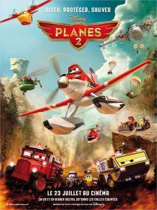 planes_2