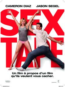 sexe_tape