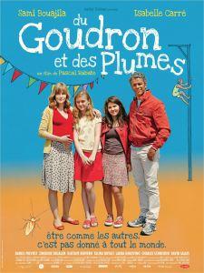 Du_goudron_et_des_plumes