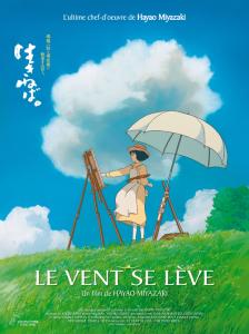 le_vent_se_leve