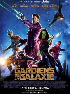 les_gardiens_de_la_galaxie