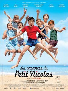 les_vacances_de_petit_nicolas