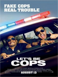 lets_s_be_cops