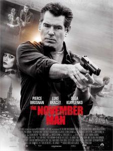 the_november_man