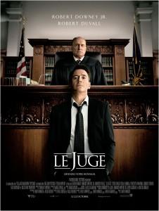 Le_juge