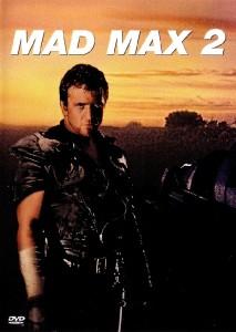 Mad_Max_2