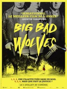 big_bad_woves