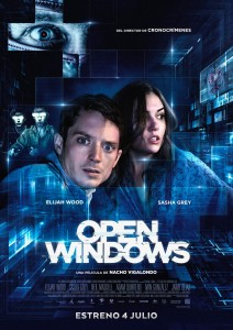 open_windows