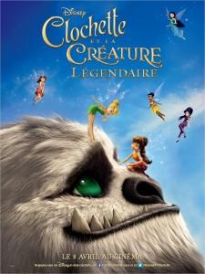 clochette_et_la_creature_legendaire