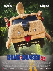 dumb_et_dumber