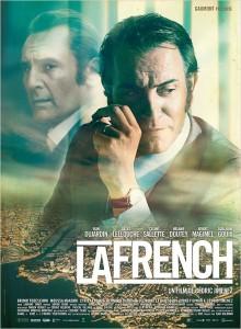 La_French