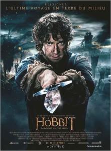 le_hobbit_3.la_bataille_des_5_armees
