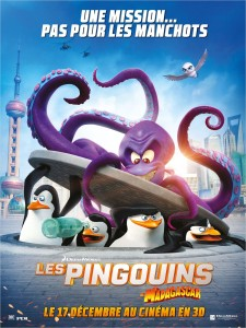 les_penguins_de_madagascar_2014