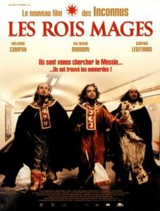 les_rois_mages