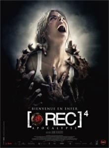 rec_4