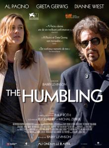 the_humbling