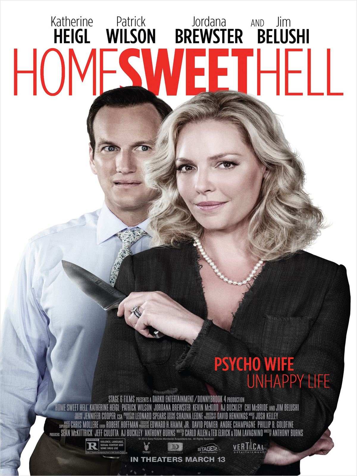 home_sweet_hell