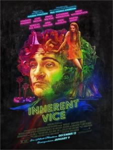 inherant_vice