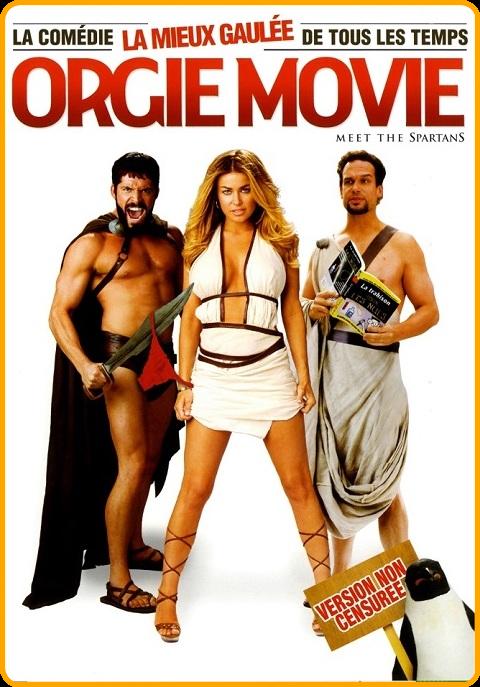 orgie_move