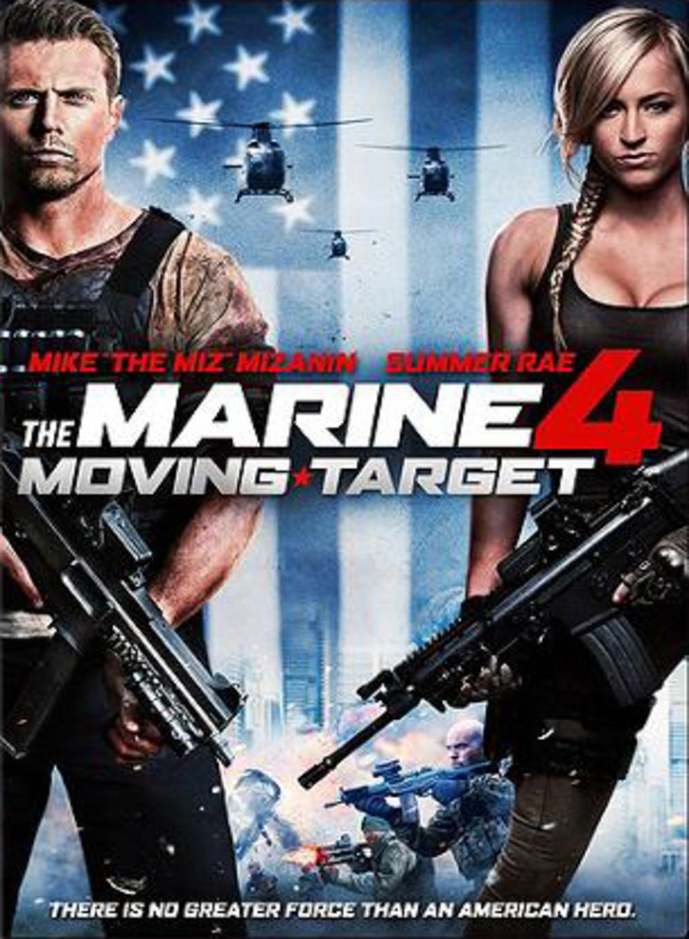 the_marine_4