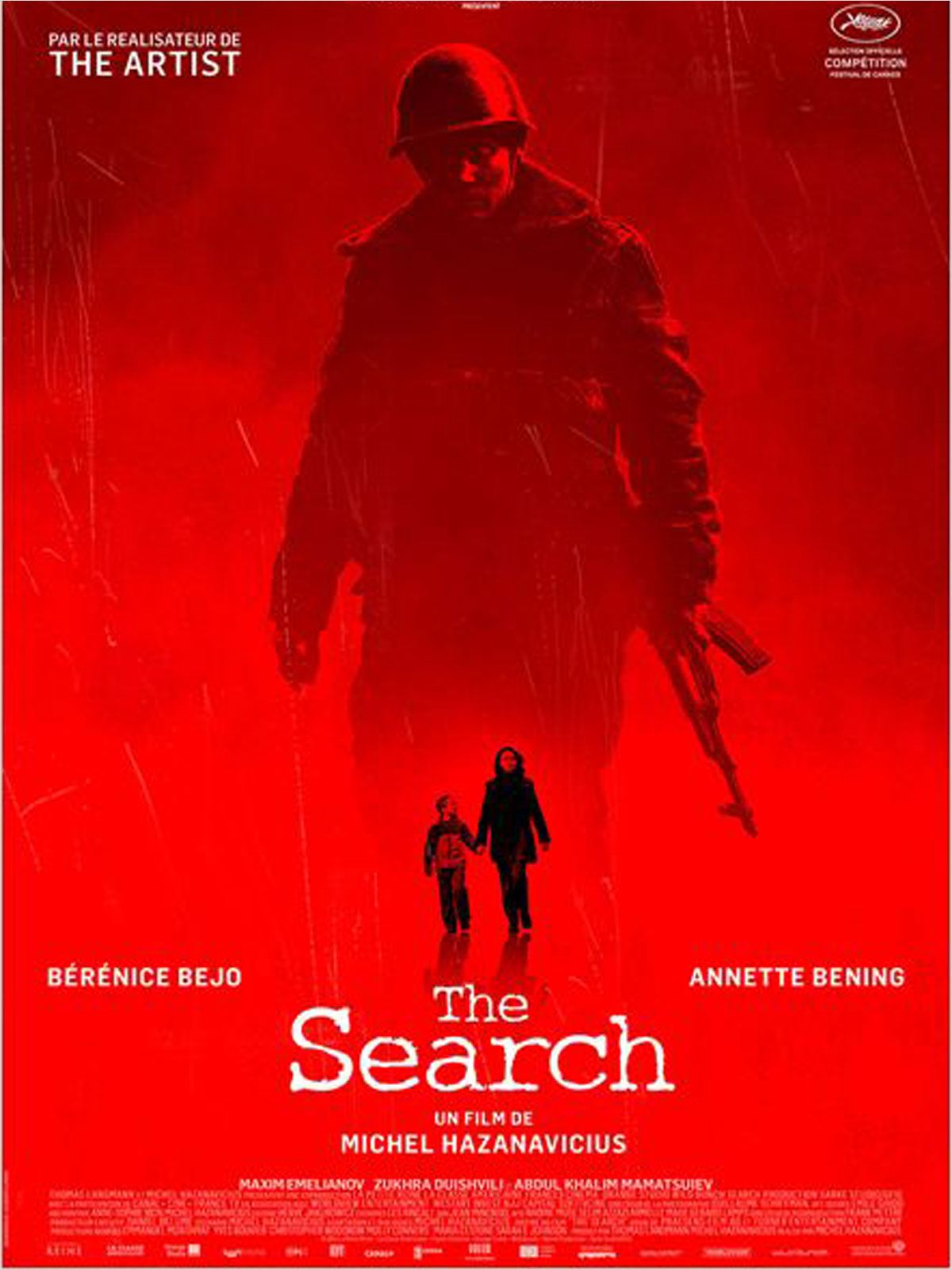 the_search