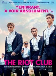 the_tiot_club